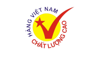 vn-high-quality