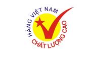 VN High quality